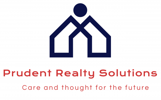 Prudent Realty Solutions LLC